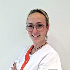 Dra. Claudia Net