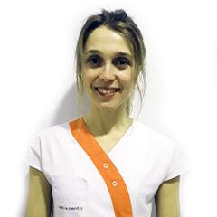Dra. Núria Aznar