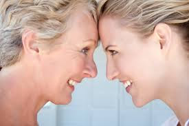 Rejoveniment Facial